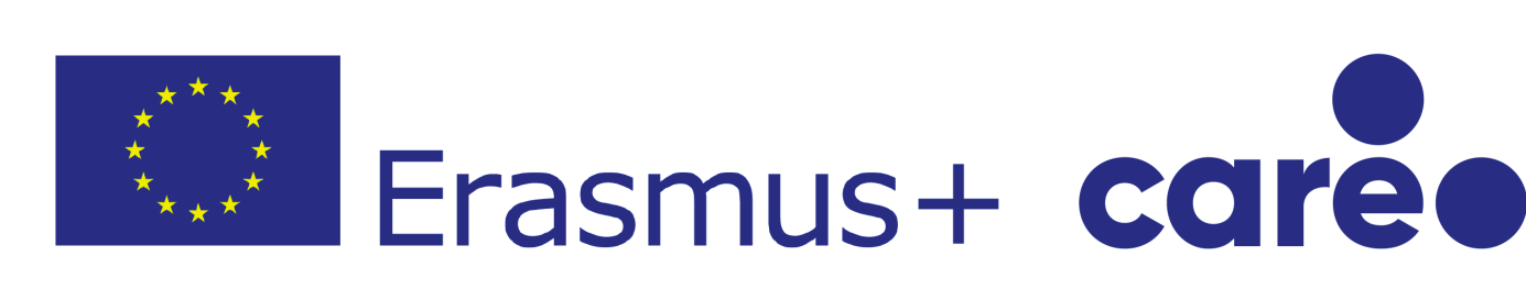 Erasmus+ Care